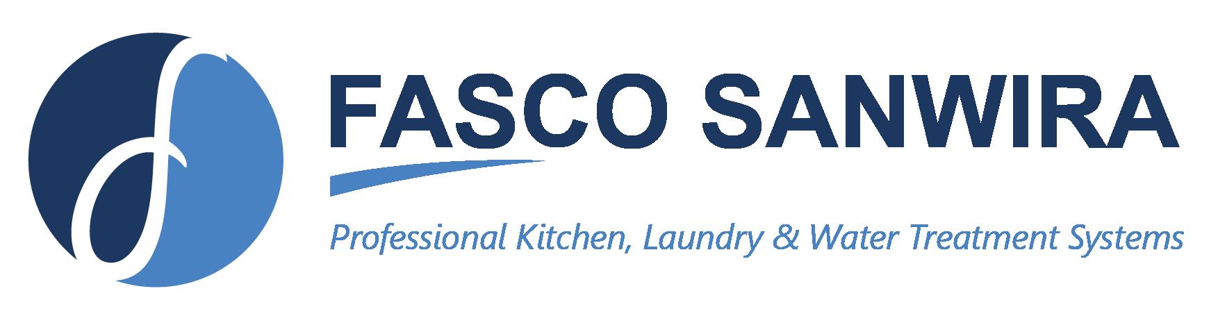 PT.FascoSanwira | Kitchen,Laundry Equipment,Accessories, Spareparts in Jakarta Surabaya Bali, Indonesia